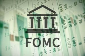 Wieczorne protokoły FOMC bez większego wpływu na rynek