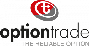 option-trade1