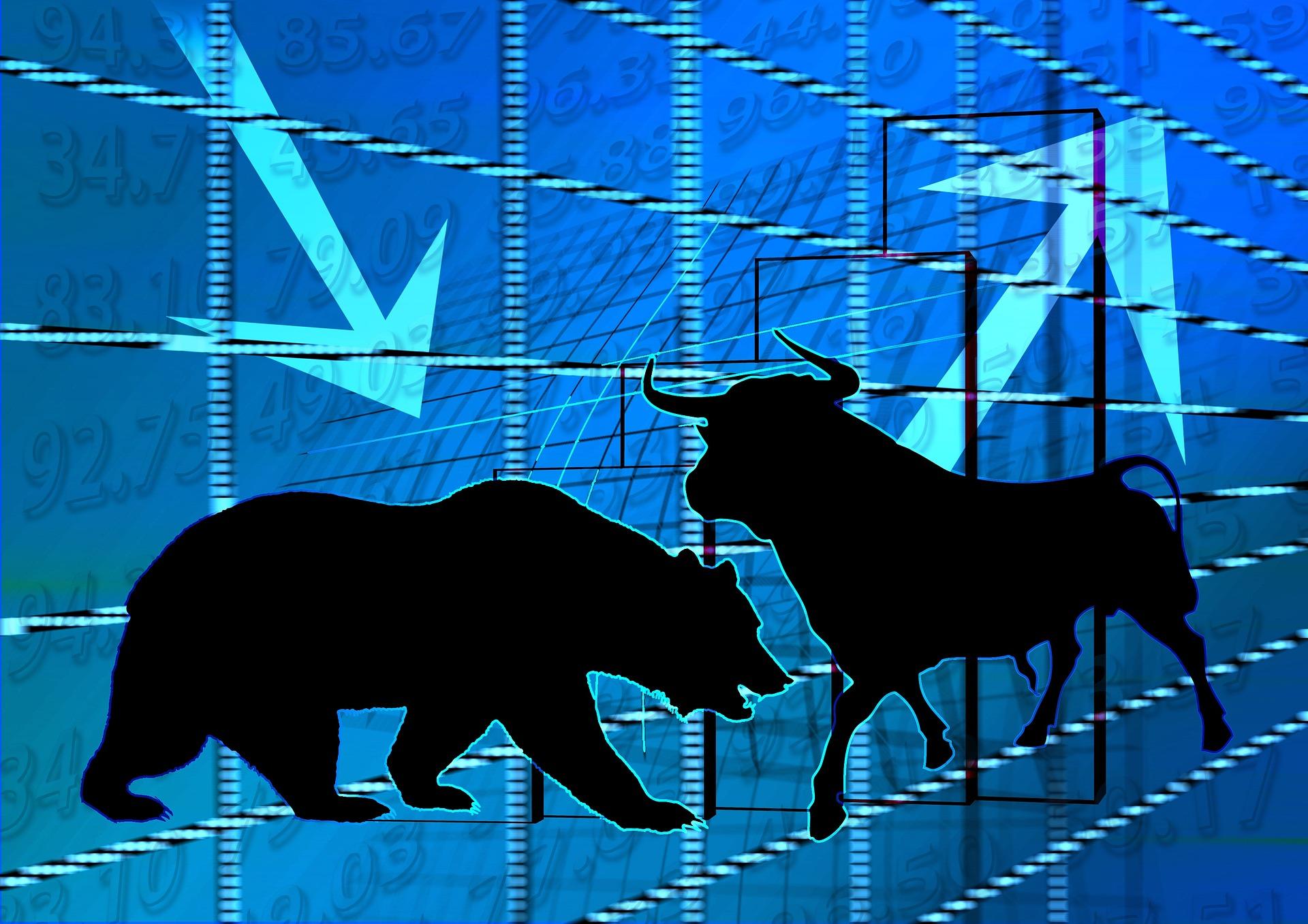 stock-exchange-642896_1920