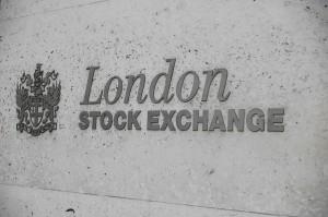 Trwa wielka fuzja London Stock Exchange oraz Deutsche Boerse. | źródło: Public Domain