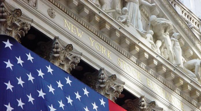 USA, Global BD Trading, Comparic