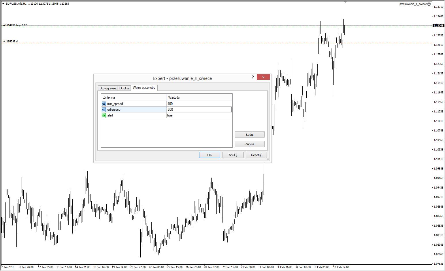 Forex waluty w czasie rzeczywistym daily free forex signal