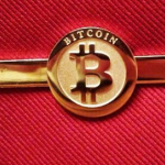 BTC, Bitcoin, Polska, Comparic