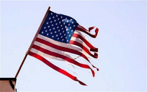 flag_2037074b (1)