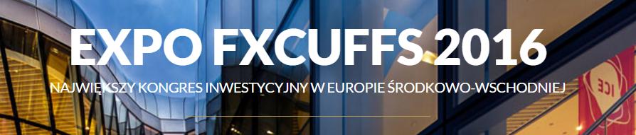 fxcuffs 2016