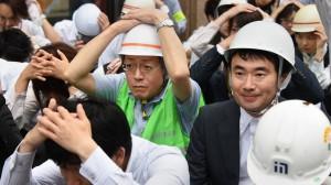 """Kurs jena słabnie, gdy Japonia planuje """"darmowe"""" pożyczki dla małych firm"""