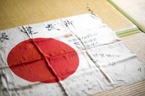 PKB w Japonii spada o 10%. Chiński eksport rośnie o 9,5%