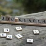 NFP, praca, comparic, job