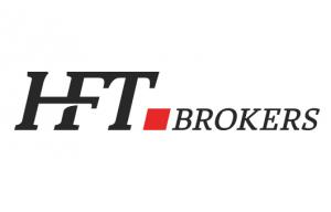 logo-HFT-530x340_1