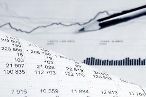 Przychody VRG spadły o ok. 17,1% r/r do ok. 130,7 mln zł w grudniu