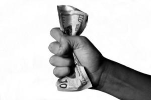 Immofinanz dodaje do portfela 8 parków handlowych Stop Shop