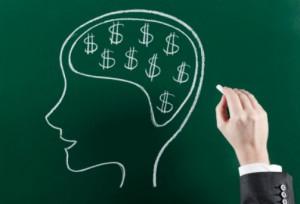 psychologia trading cc