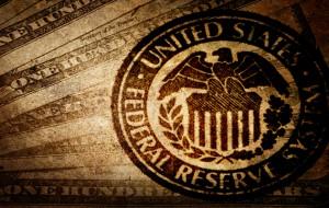 FED, FOMC, Rezerwa Federalna, Comparic