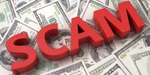 scma, ponzi scheme, piramida finansowa, Comparic scam