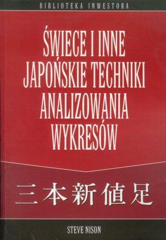 swiece-i-inne-japonskie-techniki-analizowania-wykresow
