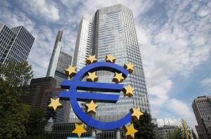 Europejski Bank Centralny zakończył konsultacje publiczne dot. emisji cyfrowego euro