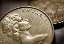 dolar nowozelandzki