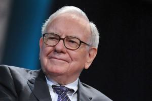 Warren Buffett wyraźnie stawia na technologię 5G