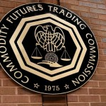 CFTC, USA, Comparic