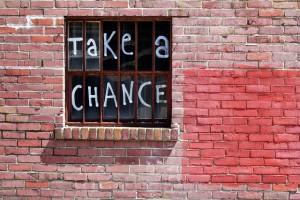 chance-szansa-cc