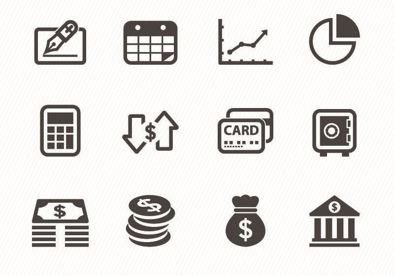 Fundamental Analysis In Forex At Work  Forex News Trading