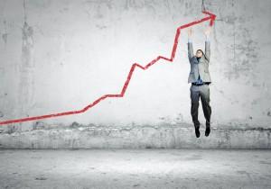 Trzy miesiące wzrostów na FTSE