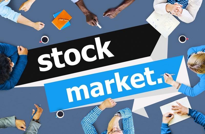 Traci globalny rynek akcji, zyskująobligacje, złoto i jen