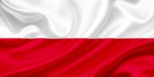 ccf forex comparic pl polska
