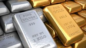 Kurs złota przekroczy 2000 USD za uncję. Pandemia zwiększa atrakcyjność metali szlachetnych
