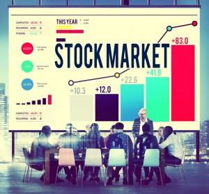 Indeks S&P500 wzrośnie do 4000 punktów na początku 2021 roku - twierdzi JP Morgan