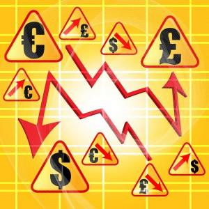 ccf forex comparic euro dolar eur usd