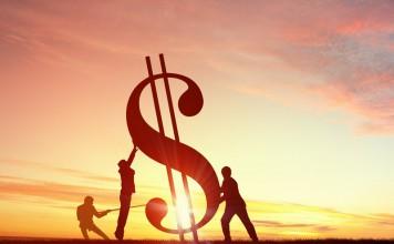 ccf forex wiadomosci comparic pieniądze usd money