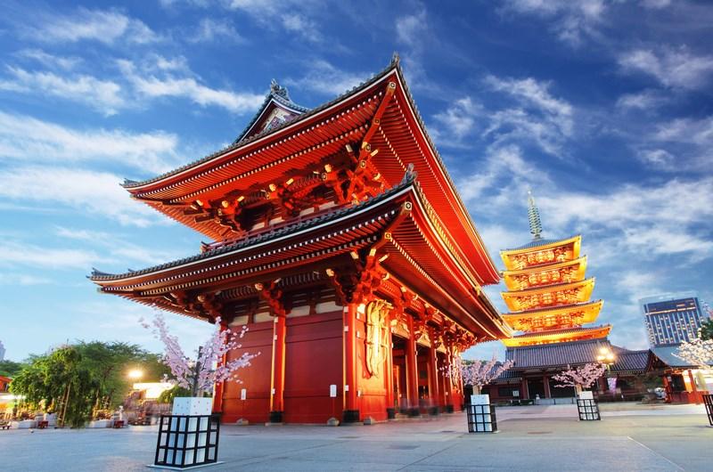 ccf forex comparic japan japonia