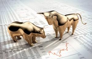 Początek 2020 roku przyniesie dalsze wzrosty na rynku akcji, jak twierdzi BofA