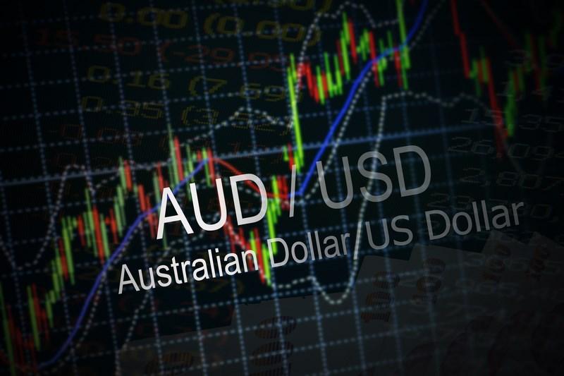 AUD/USD utrzyma poziom 0,73 do końca roku, uważają analitycy ING - analiza dla początkujących