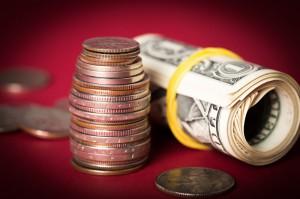 Kurs EUR/USD zatrzymał się za nisko, bo pod wsparciem 1,16. Dolar wraca do gry!