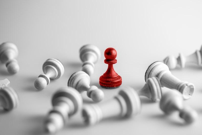Strategia inwestowania na forex