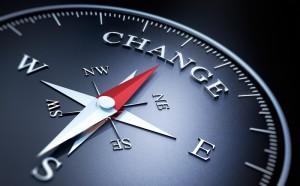 """CySEC obrał kierunek zmiany. Czy będzie ona jedynie """"medialna"""" czy pociągnie ona zmiany również w nastawieniu do detalistów?"""