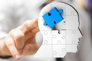 puzzle, dopasowanie, Comparic