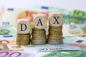 DAX i kurs euro wzrosną, indeks S&P 500 niewiadomą - sentyment inwestorów CMC Markets