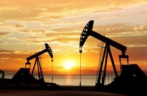 Kurs ropy w górę, OPEC chce ograniczać wydobycie
