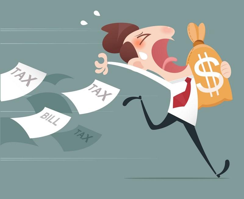 Opodatkowanie transakcji wirtualnych PIT, CIT, VAT, ryczałt …