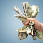 Kurs dolara do złotego USDPLN