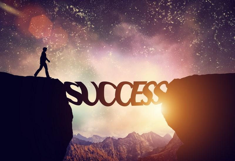 ccf forex comparic success sukces