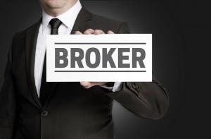 ccf forex comparic broker