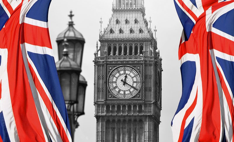 ccf forex comparic london brexit gbp
