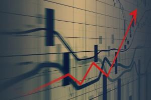 Kurs kontraktów konsoliduje i kończy sesję z 0,33 proc. wzrostem