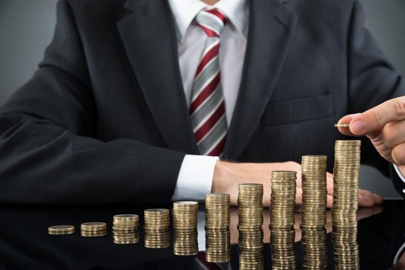 Взнос в уставный капитал имуществом
