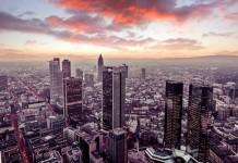 Zasady handlu certyfikatami ING Turbo oraz na co trzeba zwrócić uwagę