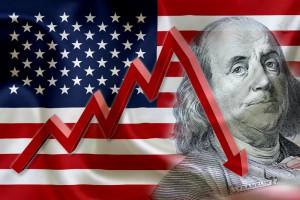 """Wall Street """"najbardziej zatłoczone"""" w historii. Oblężenie spółek technologicznych"""